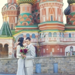 свадебная фотосессия, свадьба, Art-W Studio, wedding