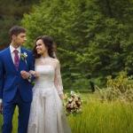 свадьба, свадебная фотосессия, Art-W Studio, wedding