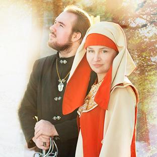 Larisa-Veselova