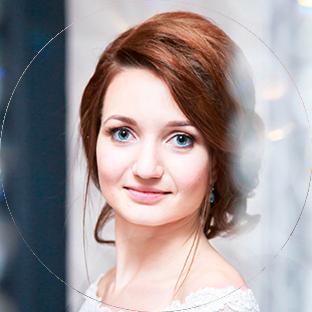Elena-Komkova