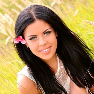 Yljana-Korzh
